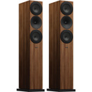 Floorstanding Speakers