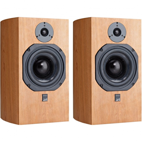 ATC SCM19 Standmount Speakers