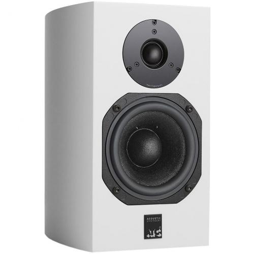 Atc Scm7 Standmount Speakers Igloo Audio