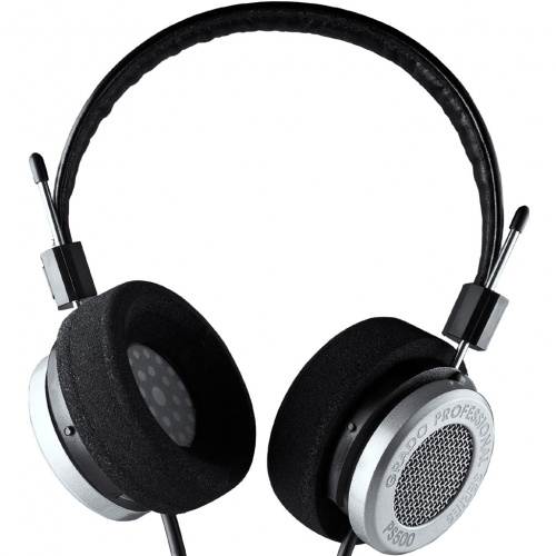 Grado PS500e Audiophile Headphones