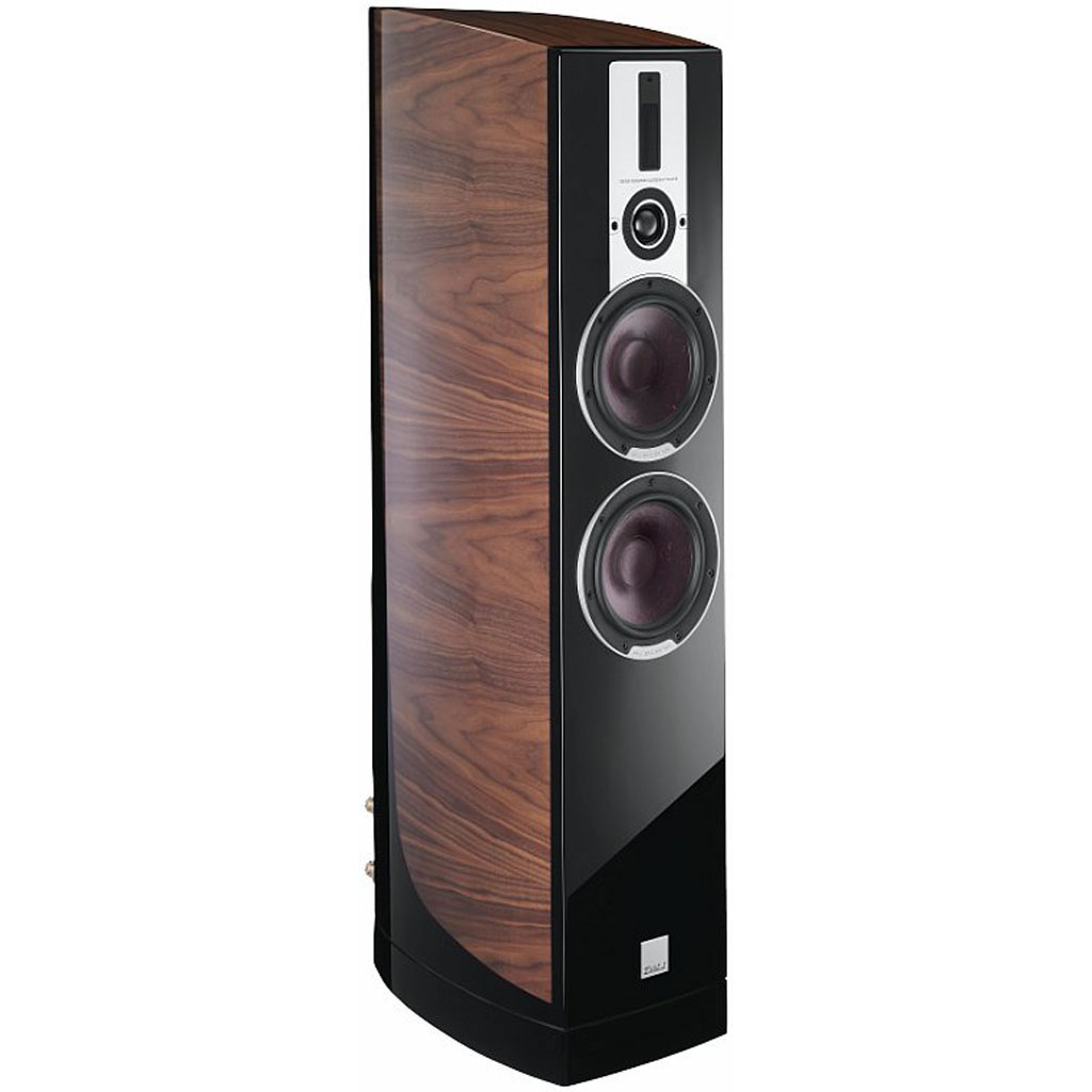 front klipsch stereophonic speakers floor standing melbourne pair rp