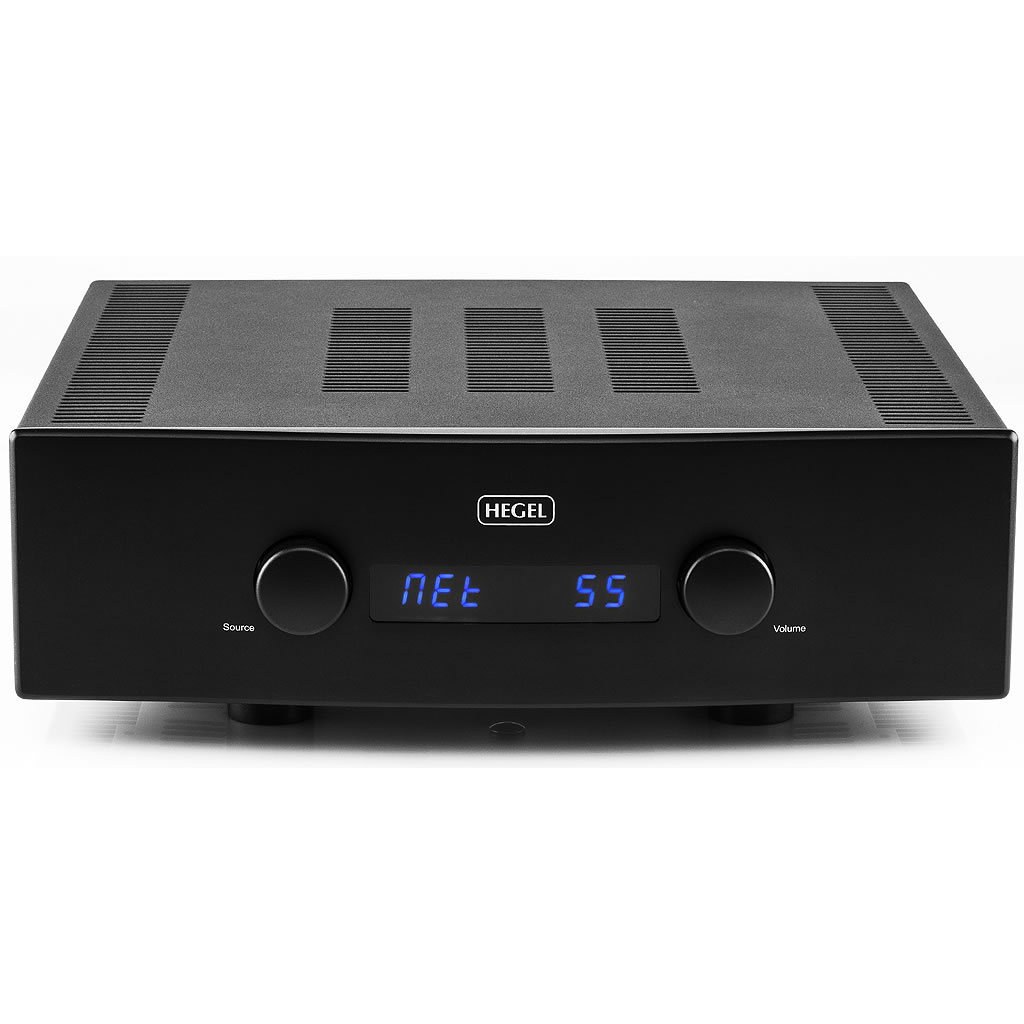 Best  Channel Home Amp