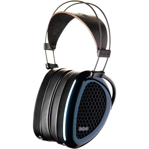 Mr Speakers AEON Open Headphones