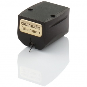 Clearaudio Talismann V2 Gold Moving Coil Cartridge