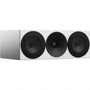 Amphion Argon 5C Centre Channel Speaker