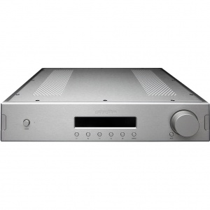 Stello Ai700 Superior Integrated Amplifier
