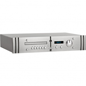 ATC CDA2 CD Player/DAC/Pre-Amplifier