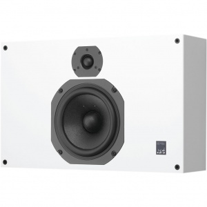 ATC HTS11C On Wall Speaker