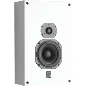 ATC HTS7 On Wall Speaker