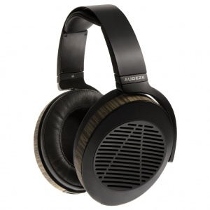 Audeze EL-8 Open Audiophile Headphones