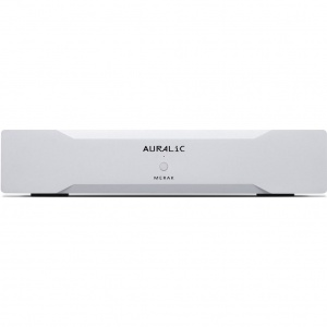 AURALiC Merak Power Amplifier