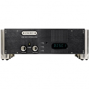 Chord CPM 2650 Integrated Amplifier