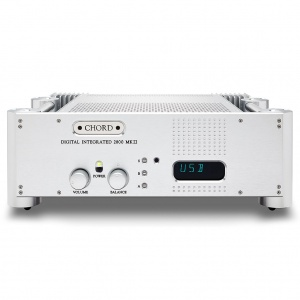 Chord CPM 2800 Integrated Amplifier