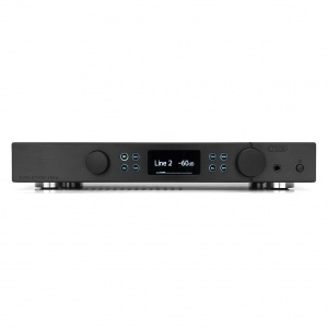 Creek Audio Evolution 100A Integrated Amplifier