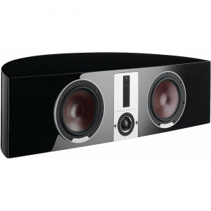 Dali Epicon Vokal Centre Channel Speaker