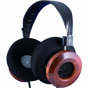 Grado GS1000e Audiophile Headphones