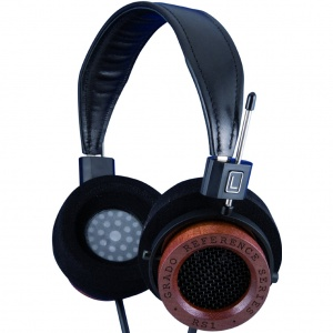 Grado RS1e Audiophile Headphones