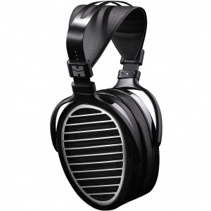 HiFiMan Edition X V2 Audiophile Headphones
