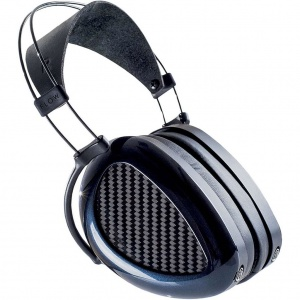Mr Speakers AEON Closed Headphones