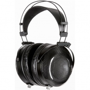 Mr Speakers Ether C Flow Audiophile Headphones