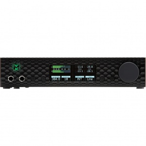 Mytek Brooklyn Analogue To Digital Converter