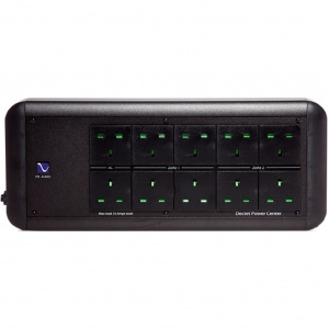PS Audio Dectet Power Conditioner