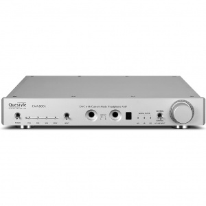 Questyle CMA800I Headphone Amplifier DAC