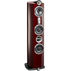 Triangle Signature Delta Floorstanding Speakers