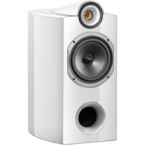Triangle Signature Theta Bookshelf Speakers