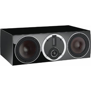 Centre Channel Speakers