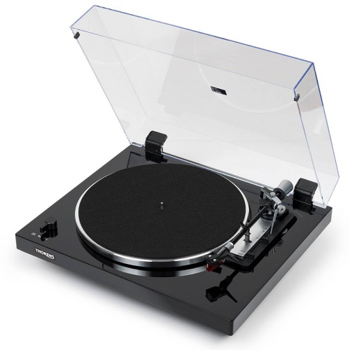 Thorens TD 103 A Turntable
