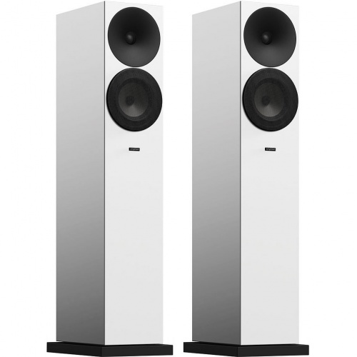 Amphion Argon 3LS Floorstanding Speakers