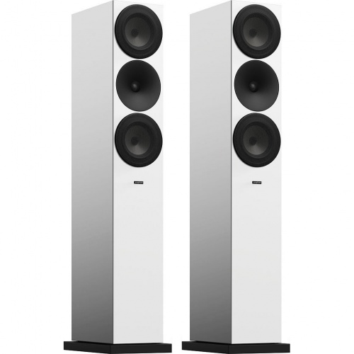 Amphion Argon 7LS Floorstanding Speakers (Pair)