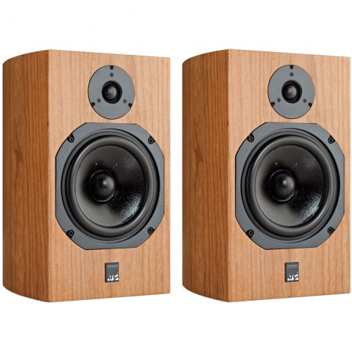 ATC SCM11 Standmount Speakers