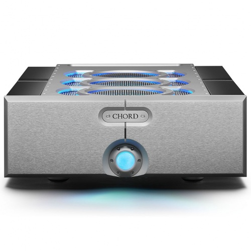 Chord Ultima 2 Power Amplifier