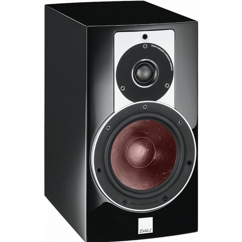 Dali Rubicon 2 Standmount Speakers - 20% Trade In Discount