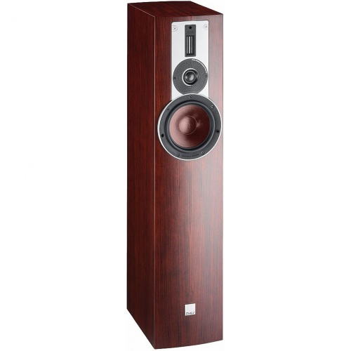 Dali Rubicon 5 Floorstanding Speakers
