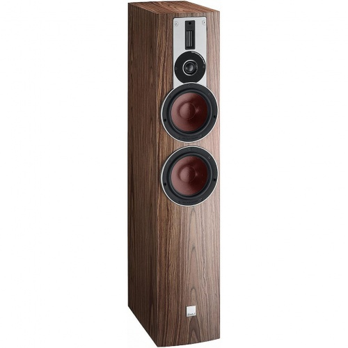 Dali Rubicon 6 Floorstanding Speakers - 20% Trade In Discount