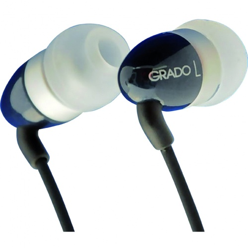 Grado GR8e Portable Headphones