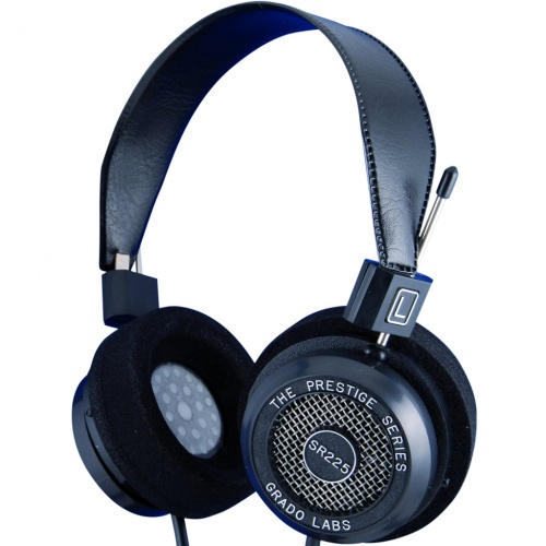 Grado SR225e Audiophile Headphones