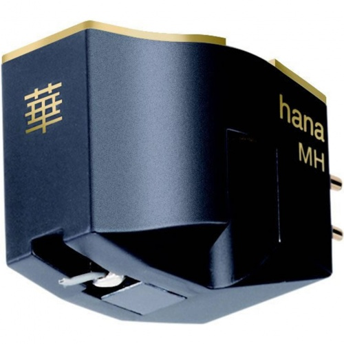 Hana MH Moving Coil Cartridge