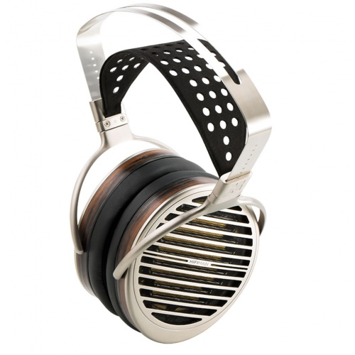HiFiMan Susvara Headphones Ex Demo
