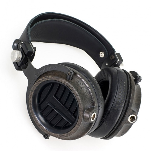 Kennerton Thror Planar Magnetic Open Back Headphones