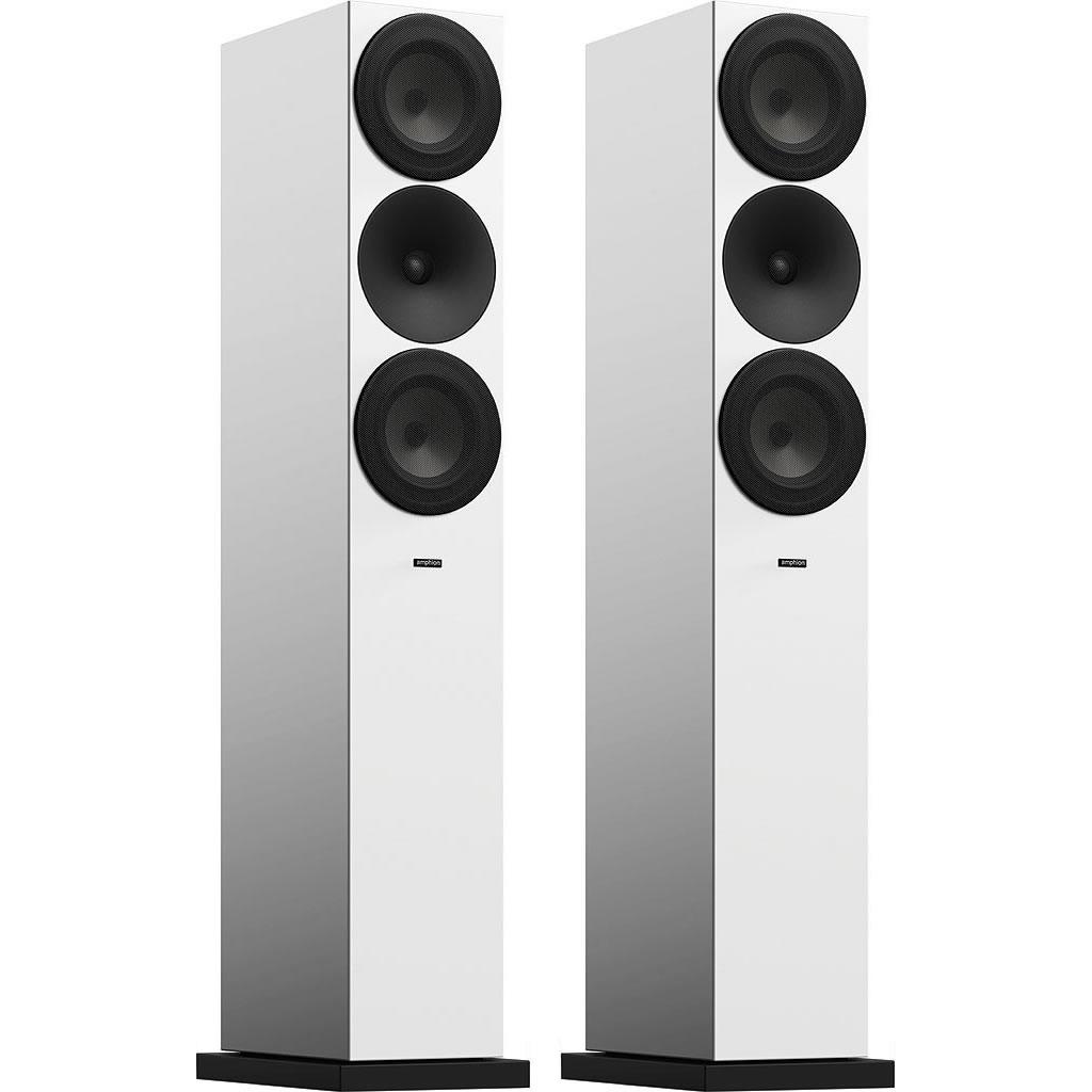 Amphion Argon 7LS Floorstanding Speakers