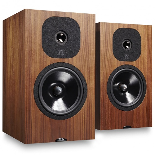 Neat Momentum SX3i Standmount Speakers