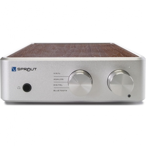 PS Audio Sprout 100 Integrated Amplifier