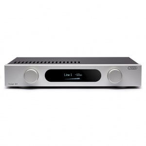 Creek Audio Voyage i20 Integrated Amplifier