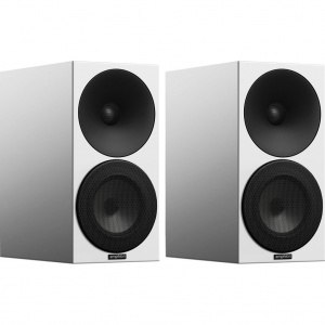 Amphion Argon 1 Standmount Speakers (Pair)