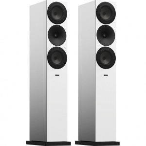 Amphion Argon 7LS Floorstanding Speakers