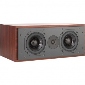 ATC C4CA Centre Channel Speaker